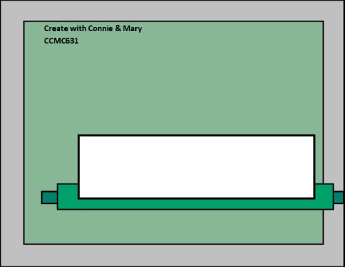 CCMC631