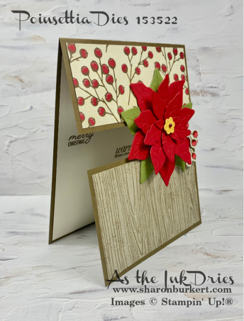 ASID-PoinsettiaDies-side2
