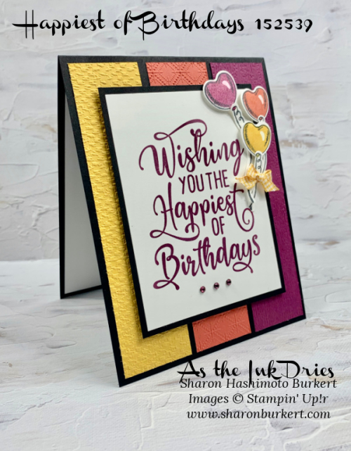 HappiestofBirthdays-CCMC638-side2