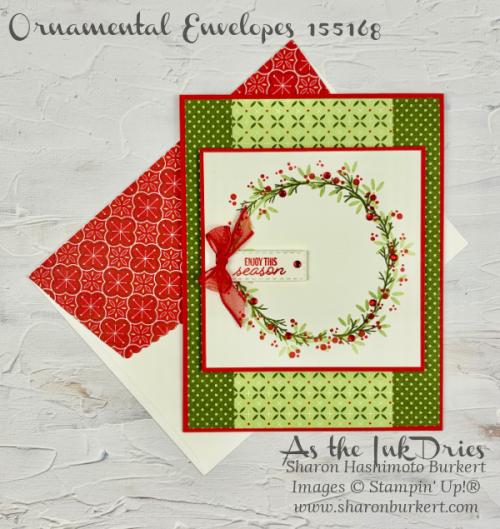 OrnamentalEnvelopes-CCMC642