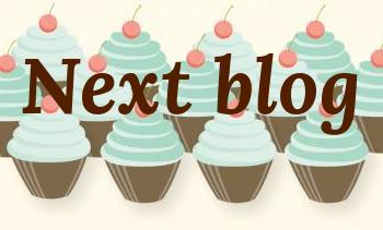 SDBH -nextblog