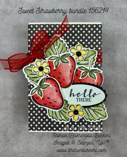 SweetStrawberry-LoveYouAlwaysTreatBox