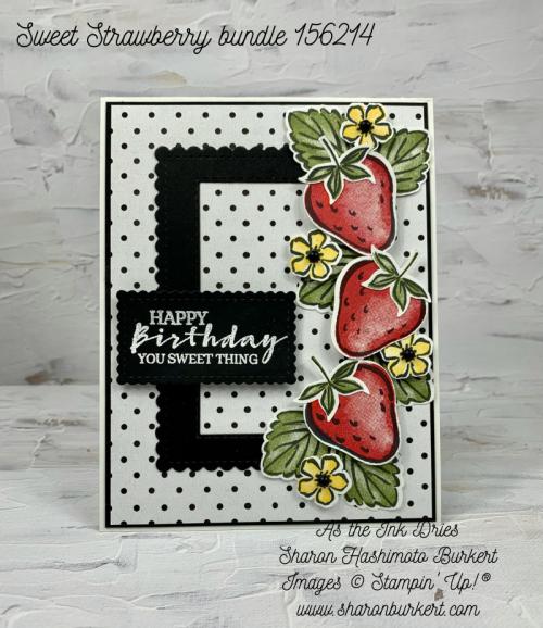 SweetStrawberry-birthday