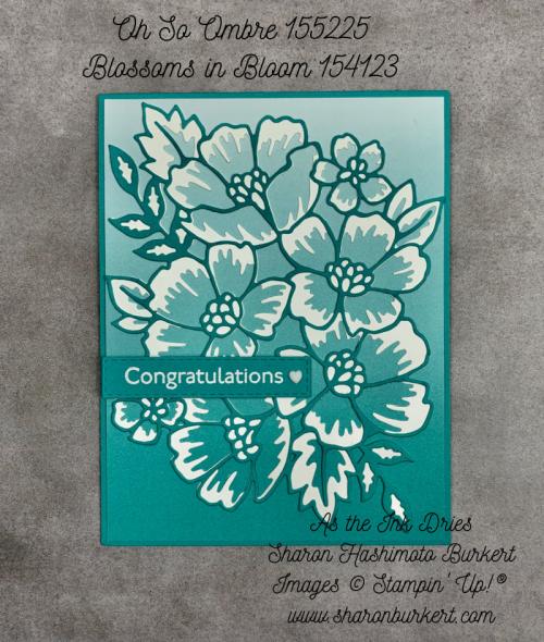 OhSoOmbre-Blossoms-BermudaBat