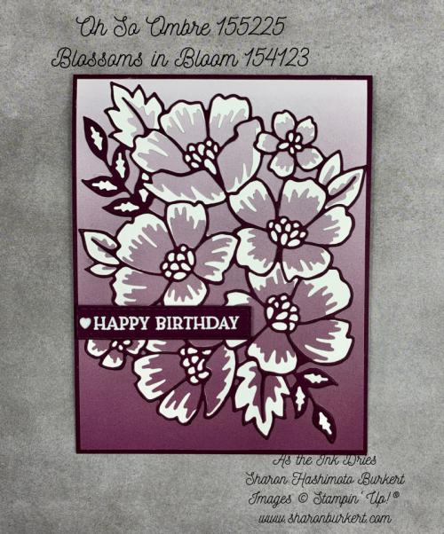 OhSoOmbre-Blossoms-BlackberryBliss