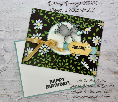 DarlingDonkeys-PocketCard-out