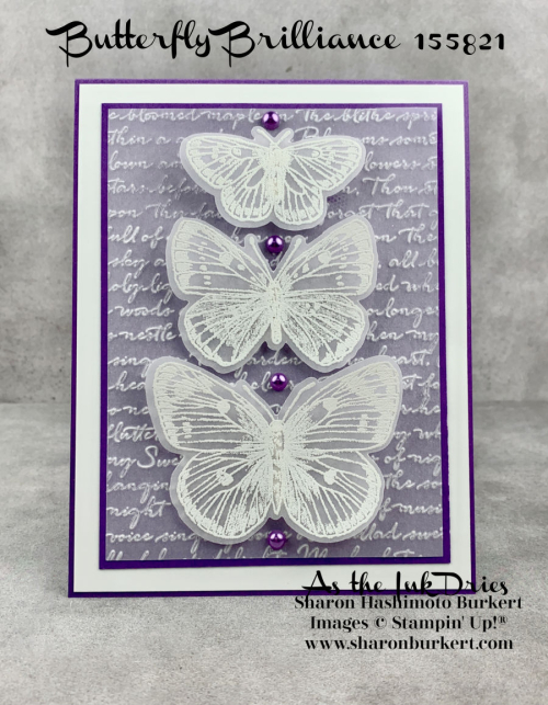 ButterflyBrilliance-VellumGorgeousGrape