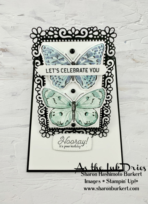 ButterflyBrilliance-SDBH-easel