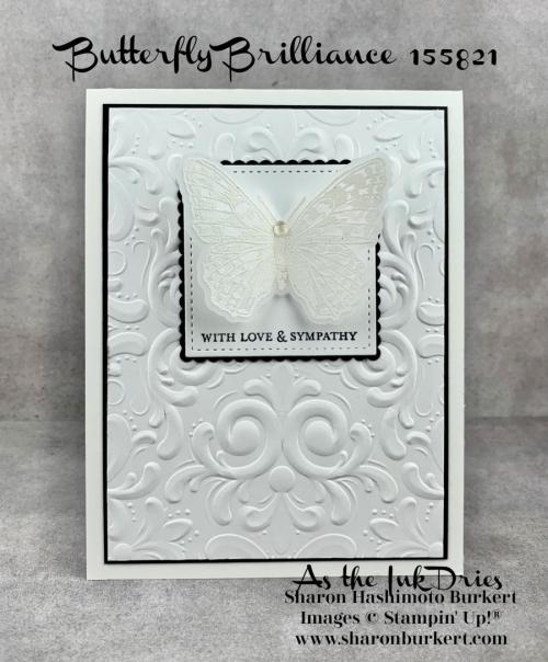 ButterflyBrilliance-Sympathy