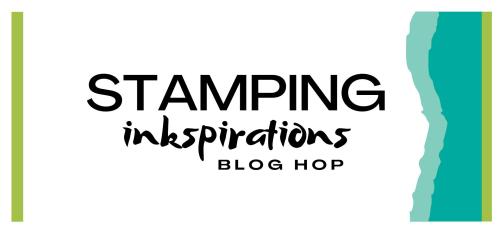 StampingInkspiration hop