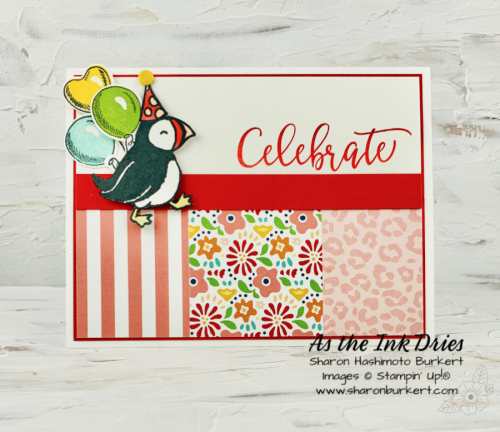 PartyPuffins-Celebrate