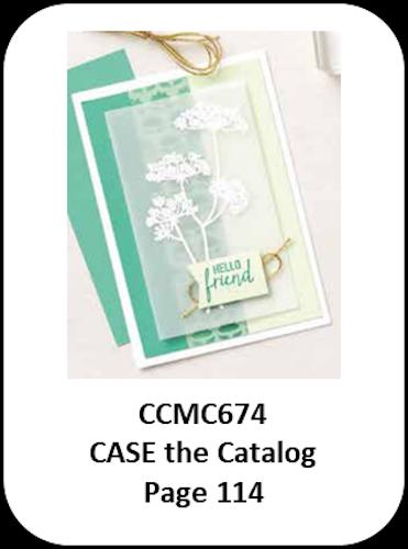 CCMC674