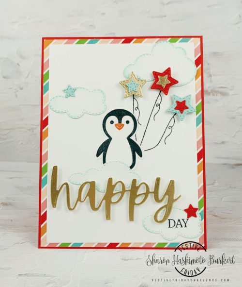 PenguinPlace-FF89