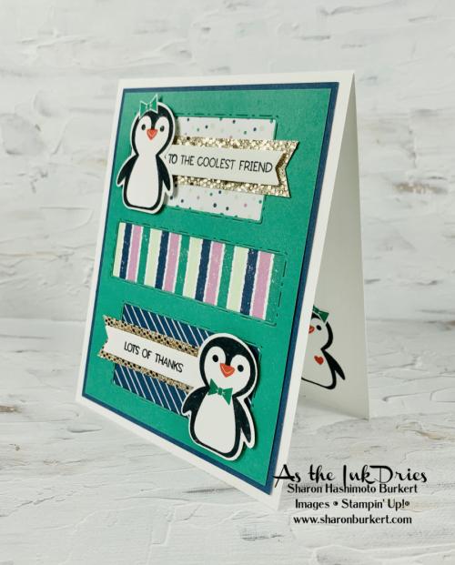 PenguinPlace-Aug8-side
