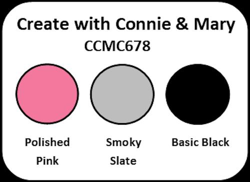 CCMC678