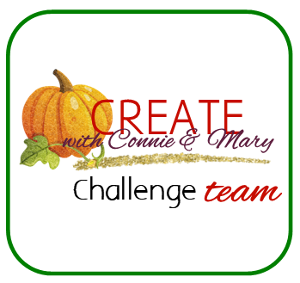 Challenge Team-1