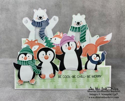 PenguinPlaymates-ICS