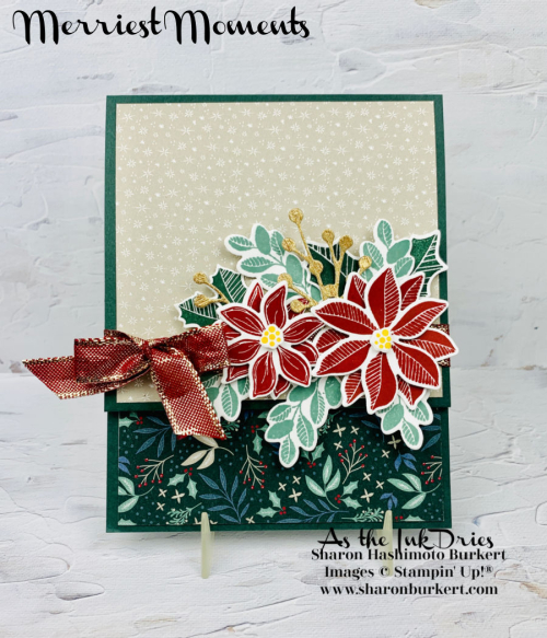 MerriestMoments-TidingsofChristmasGiftCard