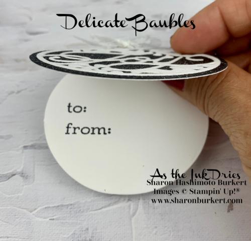 DelicateBaubles-Joy-tagside