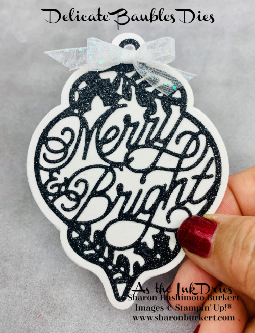 DelicateBaubles-tags-Merry&Bright