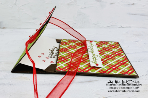 FrostedGIngerbread-giftcard-side