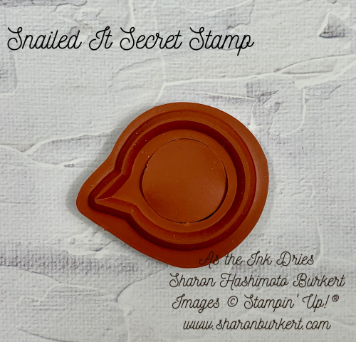 SnailedIt-SecretStamp