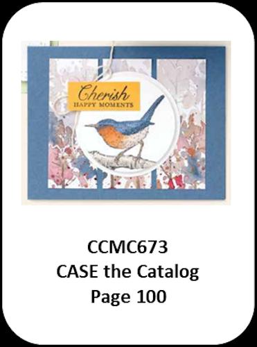CCMC673