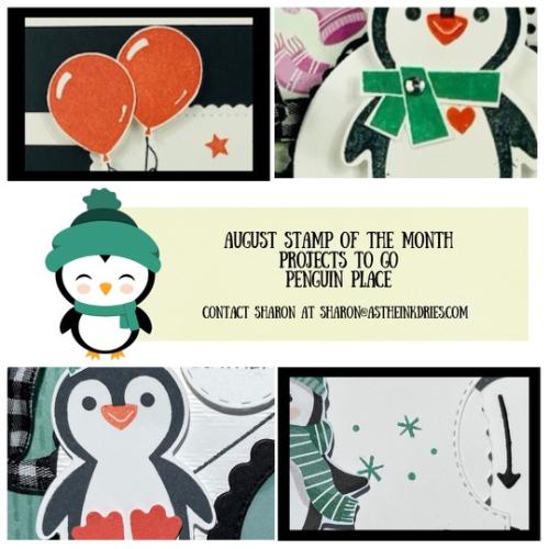 PenguinPlace-AugToGO
