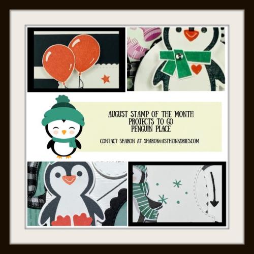 PenguinPlace-AugToGO copy