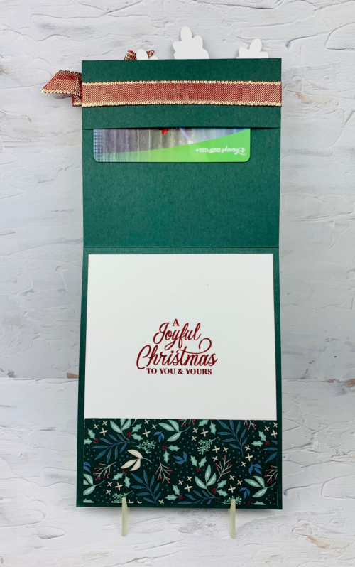 MerriestMoments-TidingsofChristmasGiftCard-open